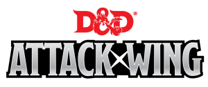 DnD-Attack-Wing-Logo-copy