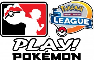 Pokemon_League_Slider_Image